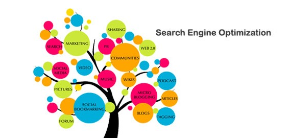 Search-engine-optimization-kenya